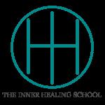 The Inner Healing School